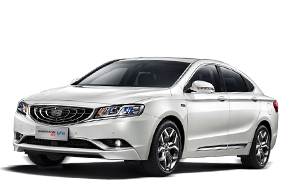 Welcome to Geely UAE - Union Motors | Geely Auto on cars in toronto, cars in japan, cars in delhi, cars dubai, cars in karachi, cars in macau, cars in djibouti, cars in india, cars in luanda, cars in hong kong, cars in ottawa, cars in egypt, cars uae, cars in cape town, cars in thailand, cars in norway, cars in jerusalem, cars in kazakhstan, cars in copenhagen, cars in los angeles,